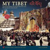 My Tibet - 2016 Calendar Calendars
