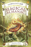 Llewellyns Magical Almanac Book