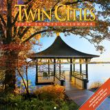 Twin Cities Events - 2016 Calendar Calendars