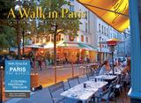 A Walk in Paris - 2016 Calendar Calendars