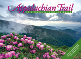 Appalachian Trail Travel & Events - 2016 Calendar Calendars