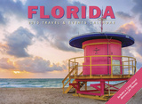 Florida Travel & Events - 2016 Calendar Calendars