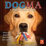 Dogma - 2016 Calendar Calendars