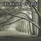 The Nature of Trees - 2016 Mini Calendar Calendars