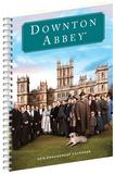 Downton Abbey - 2016 Engagement Calendar Calendars