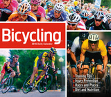 Bicycling - 2016 Boxed Calendar Calendari