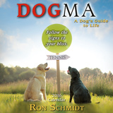 Dogma - 2016 Mini Calendar Calendars