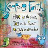 Keeping Faith - 2016 Calendar Calendars