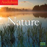 Audubon Nature - 2016 Calendar Calendars