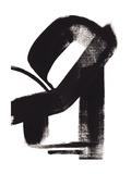 Untitled 1b Lámina giclée por Jaime Derringer