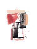140729-1 Giclee Print by Jaime Derringer