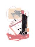 140729-2 Giclee Print by Jaime Derringer