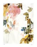 Gracious Wild 3 Giclee Print by Elise Morris