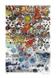 Nightfall Giclee Print by Lynn Basa