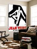 Jean Weidt et ses ballets Posters
