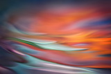 Evening Water Photographic Print by Ursula Abresch