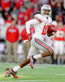 Ryan Shazier Ohio State University Buckeyes 2012 Action Photo