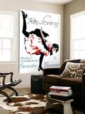 Kitty Starling Prints