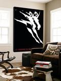 Ballet National de Cuba Posters