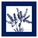 Albert Koetsier - Lily of the valley bush - Reprodüksiyon