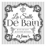French Bath Set Arte di Melody Hogan