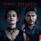 Penny Dreadful - 2016 Calendar Calendars