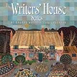 The Writers' House Series - 2016 Calendar Calendars