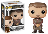 Game of Thrones - Petyr Baelish POP TV Figure Toy