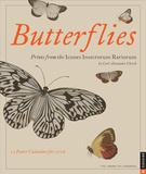 Butterflies - 2016 Poster Calendar Calendars