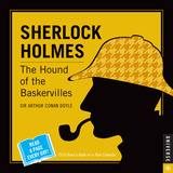 Sherlock Holmes Read a Book-in-a-Year Day-to-Day - 2016 Boxed Calendar Calendars