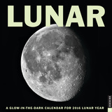 Lunar - 2016 Calendar Calendars
