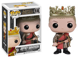 Game of Thrones - Joffrey Baratheon POP TV Figure Novelty