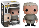 Game of Thrones - Hodor POP TV Figure Novelty