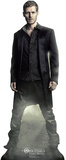 The Originals - Klaus Mikaelson Lifesize Standup Cardboard Cutouts