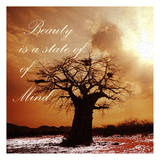 Sheldon Lewis - Beauty beyond beauty Obrazy
