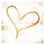 Simple Love 1 Posters av  OnRei