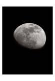 Moon Light 3 Posters par Sandro De Carvalho