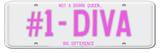 Diva Prints by Sheldon Lewis