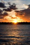 Sunset Key West - Florida Photographic Print by Philippe Hugonnard