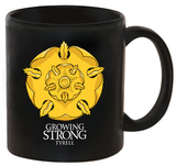 Game of Thrones - Tyrell Mug Taza