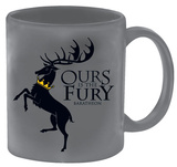 Game of Thrones - Baratheon Mug Mug