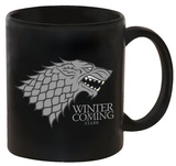 Game of Thrones - Stark Mug Taza
