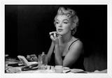 Marilyn Monroe, Entre bastidores Pósters por Sam Shaw