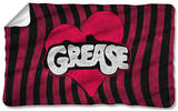 Grease - Groove Fleece Blanket Fleece Blanket