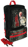 Five Finger Death Punch - Way Of The Fist Backpack Taschen mit speziellen Motiven