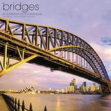 Bridges - 2016 Calendar Calendars