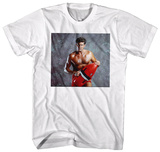 Baywatch - Hasselhoff T-Shirt