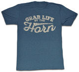 Hot Crazy Matrix - Grab It T-shirts