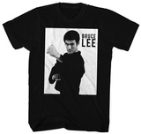 Bruce Lee - Brucelee T-Shirt