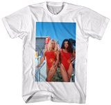 Baywatch - America Shirts